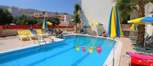 Vagelis-apartments-malia-1