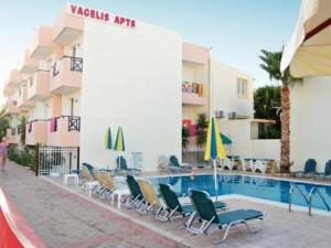 Vagelis-apartments-malia-2