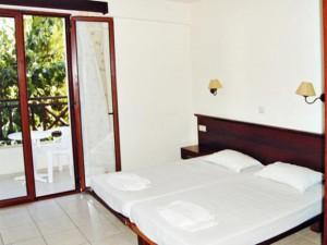 Vagelis-apartments-malia-4