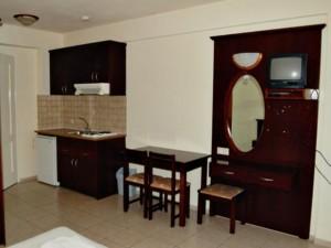 Vagelis-apartments-malia-5